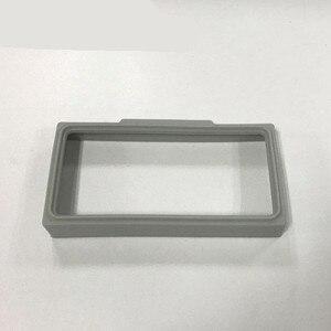 Image 1 - 1 sztuk dotyczy Proscenic kaka serii 780 t/790 T/Alpaca Plus rama filtra odkurzacz części