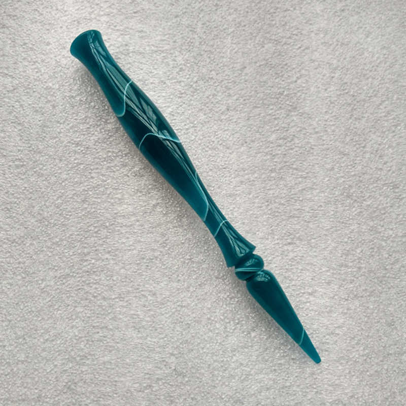 أقلام نافورة مجموعة واحدة