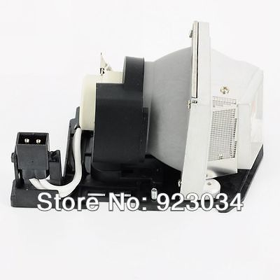projector lamp  330-6183 725-10196  for  DDELL 1410X 180Day Warranty new 330 6183 725 10196 new replacement projector lamp with housing for del l 1410x projectors happybate
