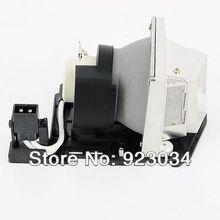 Lâmpada do projetor 330-6183 725-10196 para DDELL 1410X 180Day Garantia