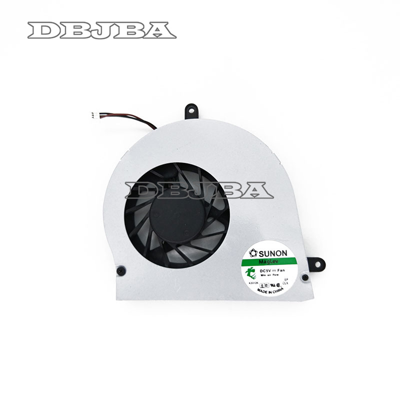 New Original <font><b>fan</b></font> For <font><b>Acer</b></font> Aspire <font><b>7750</b></font> 7750G 7750Z 7335 7560 7735 Cooling <font><b>Fan</b></font> FACP DFS541305LH0T DC280009PF0 cooler <font><b>fan</b></font> image