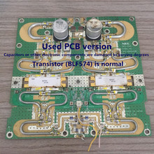 [בשימוש PCB מוצרים] BLF574 BLF 574 אנא לגלוש מוצר פרטים לפני הרכישה.