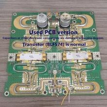 [Produits PCB doccasion] BLF574 BLF 574 veuillez parcourir les détails du produit avant dacheter.