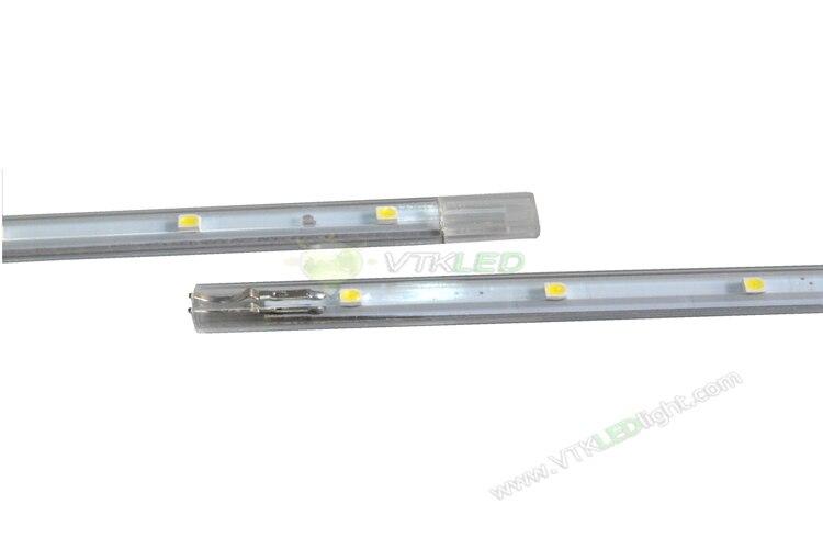 ... novelty diy led strip light DC12V SMD 3528 small battery operated led light  strip smd led ...