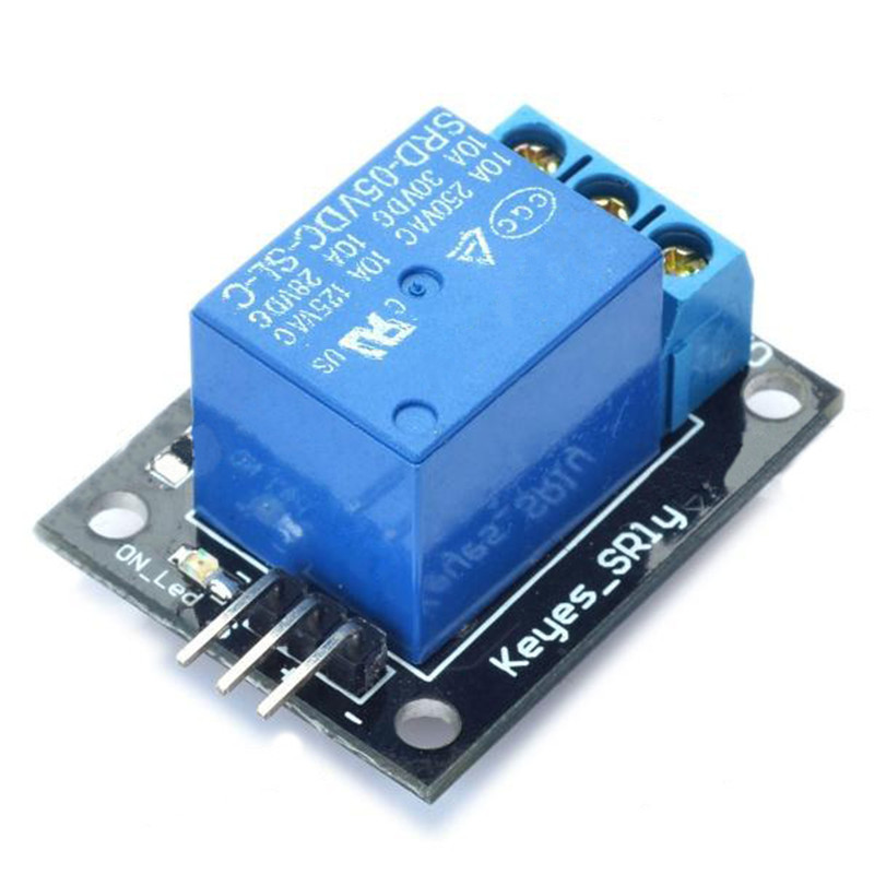 Dc To Ac Arduino