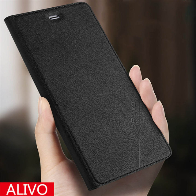 timeless design 07e90 c56dc US $3.05 5% OFF|Wallet Case For Huawei Honor 10 Cover On Luxury Retro PU  Leather Flip Phone Case For Huawei Honor 10 Honor 9 lite Case Covers -in  Flip ...