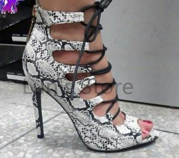 Nowe białe buty do tańca wężowego sala balowa buty do tańca latynoskiego buty do tańca SALSA buty do tańca Performance wszystkie rozmiary tanie i dobre opinie TTdancewear WOMEN Balowej latin buty Początkujący Cotton Fabric Dla dorosłych Cienkie obcasy Custom Made Średnie (b m)
