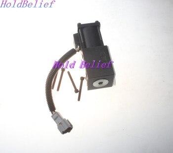Forklift Directional Valve Solenoid 130C3-82752 130C382752 TCM FD50T9 24V