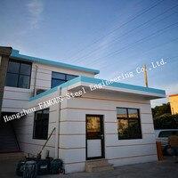 Китай Сталь быстро собрались доступным дом жилом комплексе EPC подрядчик строительства для низким уровнем дохода персонал