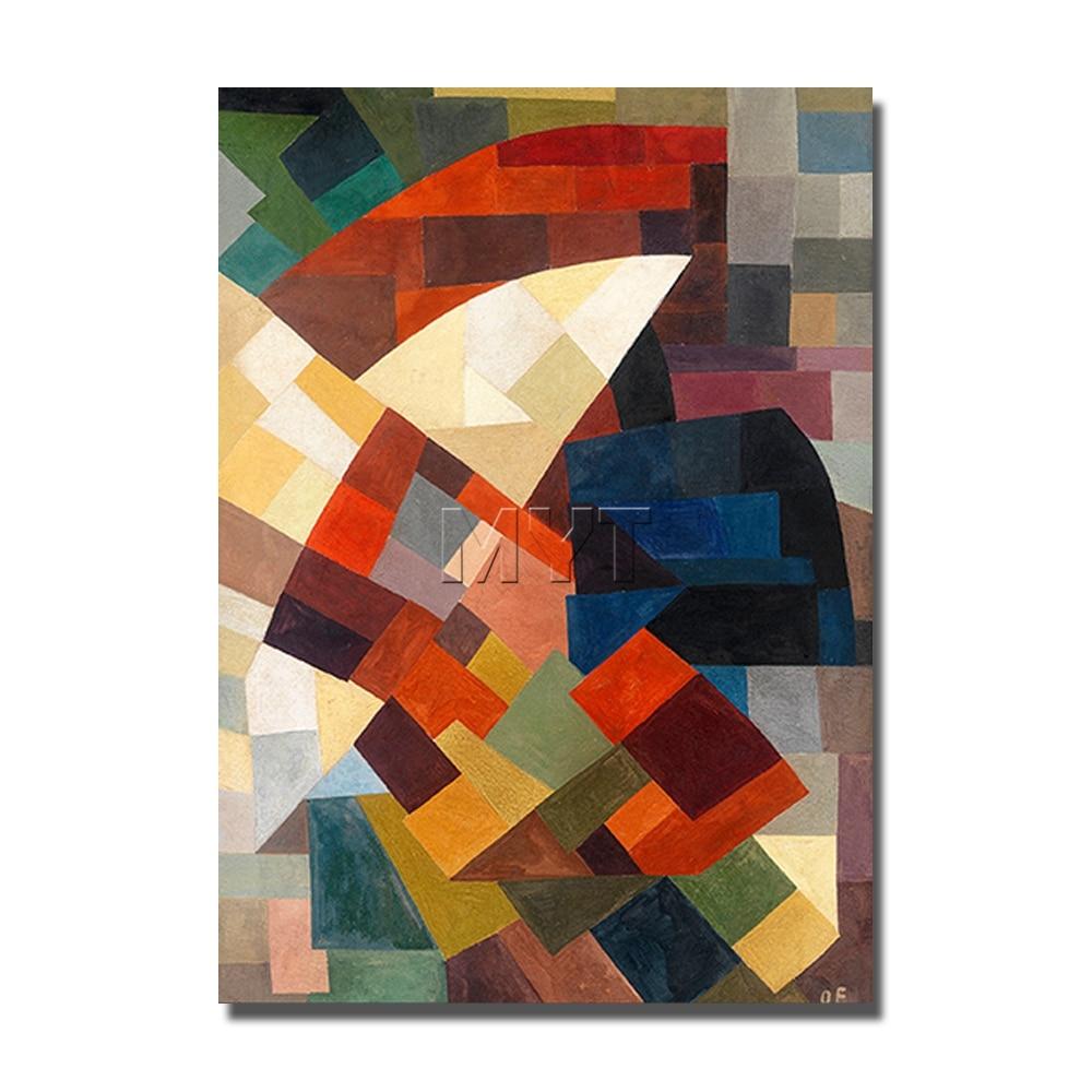 83 Gambar Abstrak Yang Mudah Kekinian