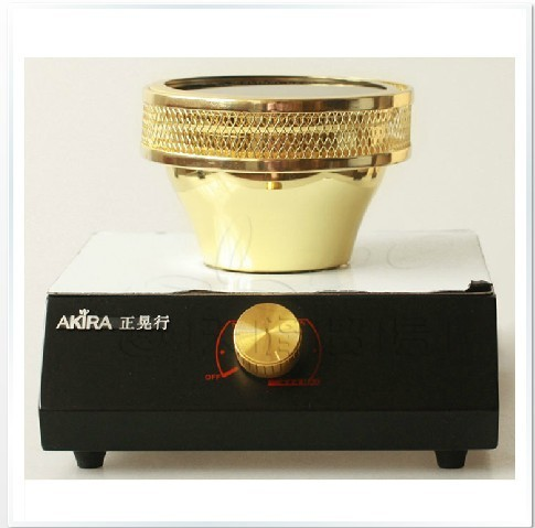 купить AKIRA Halogen beam heater/syphon coffee maker heater/Siphon coffee maker tool/Vacuum coffee pot beam heater with high quality по цене 9669.24 рублей