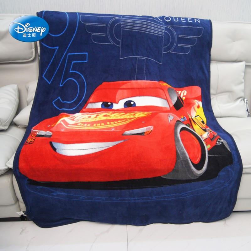Mc Car blanket (11)