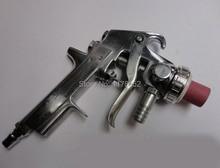 High quality PS-3 Air Sandblaster spray gun Air Sandblasting Gun Kit