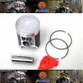 Motorcycle Engine parts-Piston Kit,for SUZUKI RMX250 Engine Free Shipping