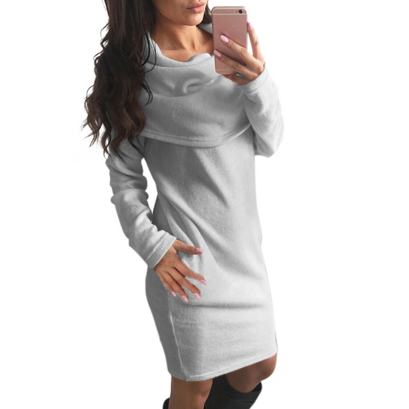 2016 WinterWomen Sweater  Women Turtleneck Sweaters and Pullovers Sexy Solid Color Knitted Jumper Autumn Bodycon Tops S4