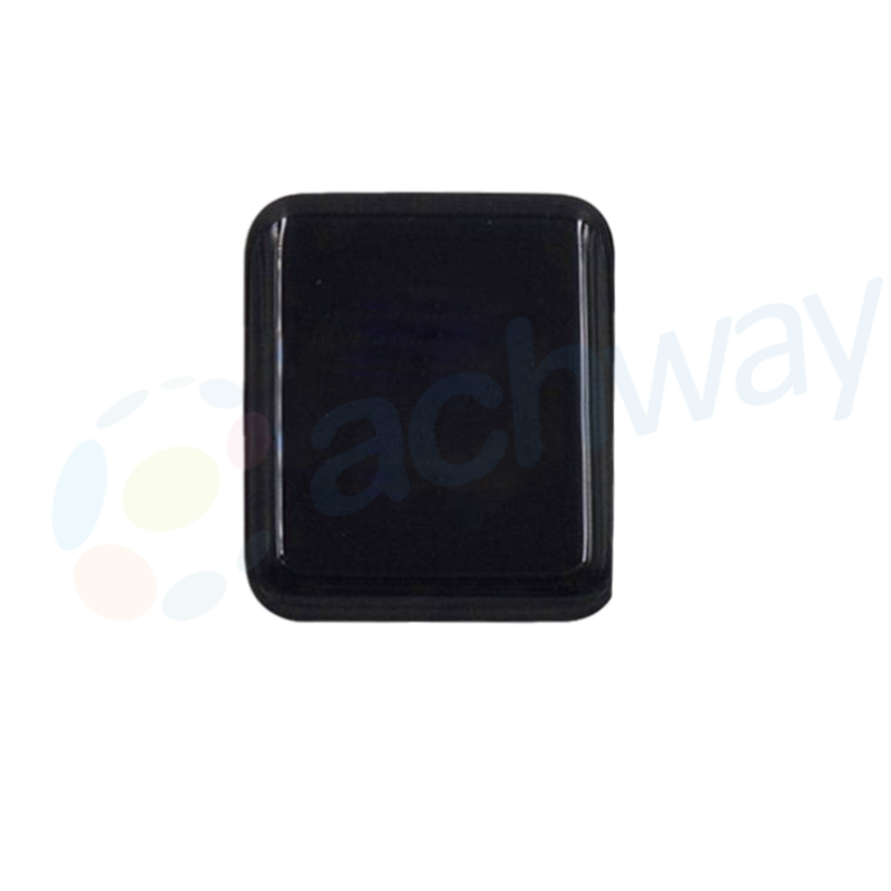 Apple Watch 5 LCD Display Touch Screen Assembly