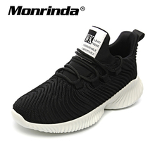 Women Sport Sneakers Lace up Running Shoes Fly Mesh Surface Jogging Shoes Women Breathable Free Run Gym Shoe Footwear for Woman