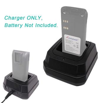 NTN8831 WPLN4114AR Rapid Charger WITHOUT...