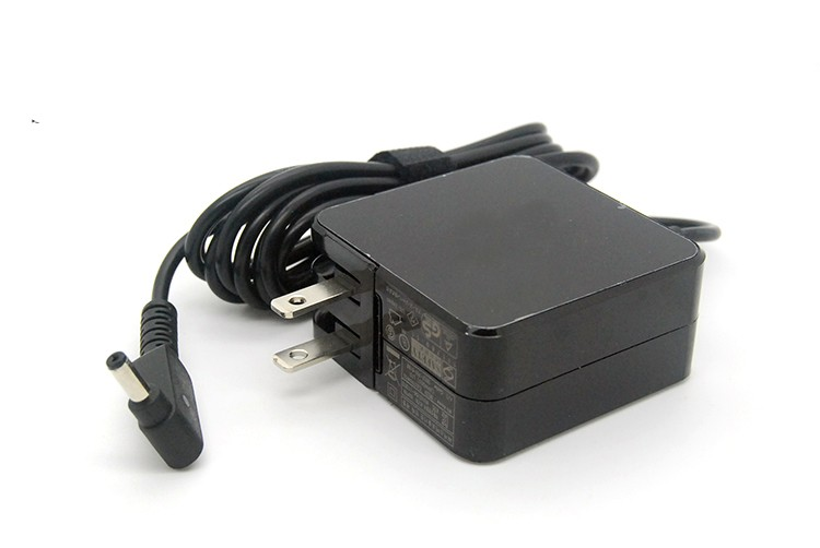 asus ultrabook charger 19v 1.75a