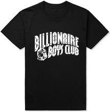 New Men BBC T shirt Hip-hop Short Sleeve Tee Cotton O-neck Print Tops