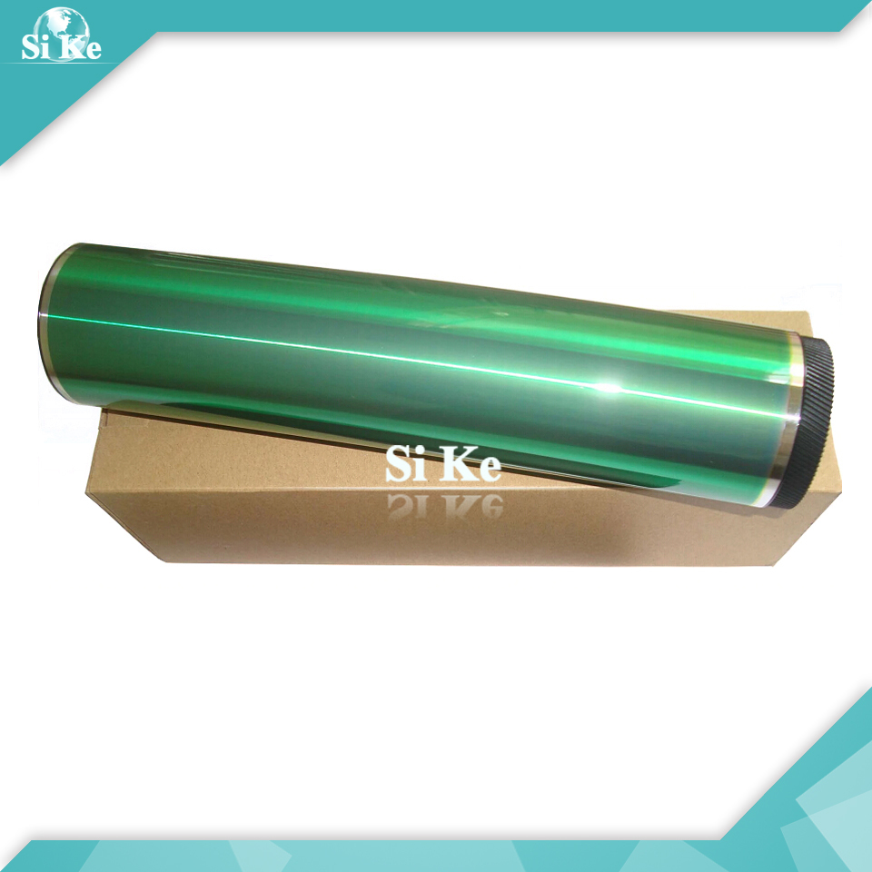 ФОТО 100% New Printer OPC Drum For Samsung CLP-366 366 366W 365 365W CLX-3306 3306 3305 3305W 3306FN OPC Drum On Sale