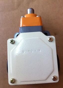 Free Shipping 1pcs/lot Travel switch -100 LXP1[3SE3] плакат a3 29 7x42 printio arkham