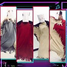 Новейшее одеяло для танцев на Ютубе, Двухслойное Флисовое одеяло для дивана, кондиционер, офисное теплое одеяло s