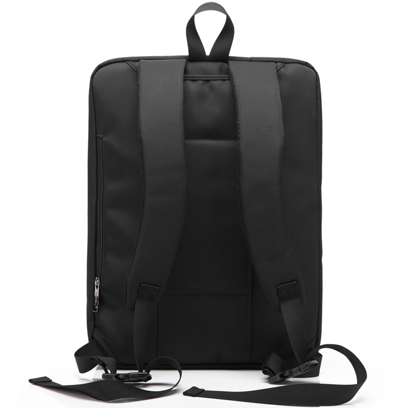 CoolBell Waterproof Laptop Bag15.6 17.3