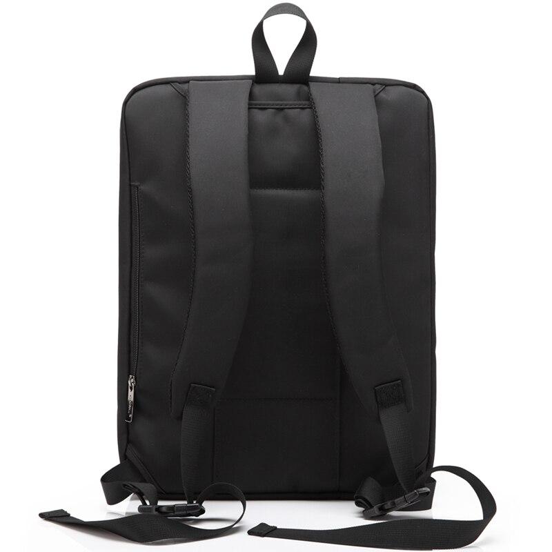 CoolBell sac étanche pour ordinateur portable 15.6 17.3