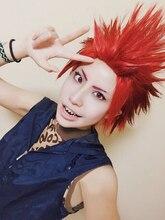 Eijirou Kirishima Cosplay  Wig