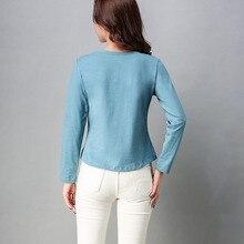 BOBOKATEER long sleeve top women tops cotton t shirt women t shirt casual tee shirt femme summer plus size camisetas mujer 2018