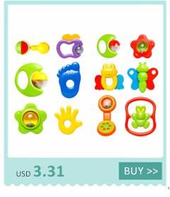 toy_07
