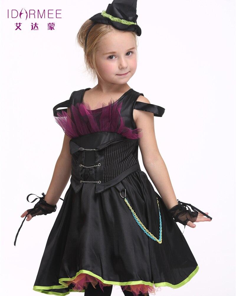 Online Get Cheap Halloween Outfits Children -Aliexpress.com ...