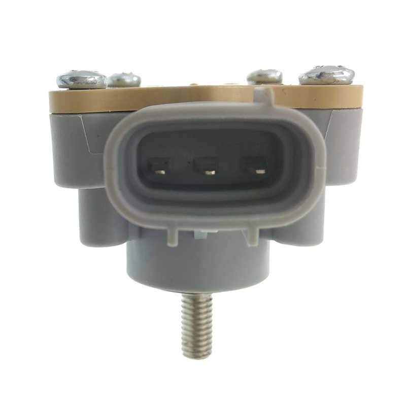 89406-48020, 8940648020, 89406-53010 фар уровень Сенсор для Toyota Tacoma для Mazda RX-8 для Lexus ES330