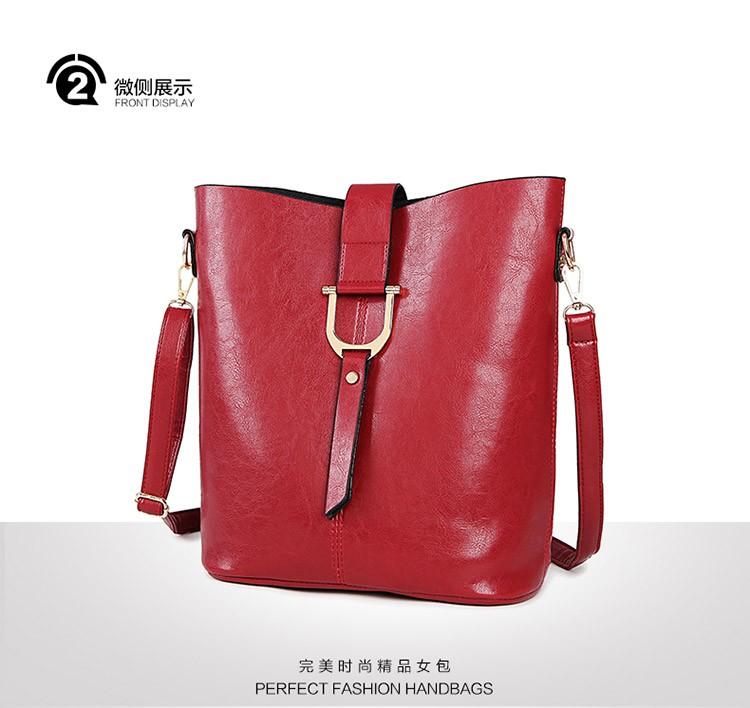 messenger bags38 (16)