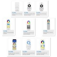 Mi-Light Remote-Fut088 FUT006 Led-Controller-Button/touch Rf Wireless 4-Zone