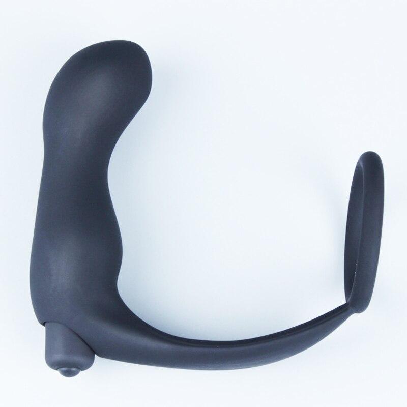 sexleksaker södermalm mcdonalds älvsjö öppettider
