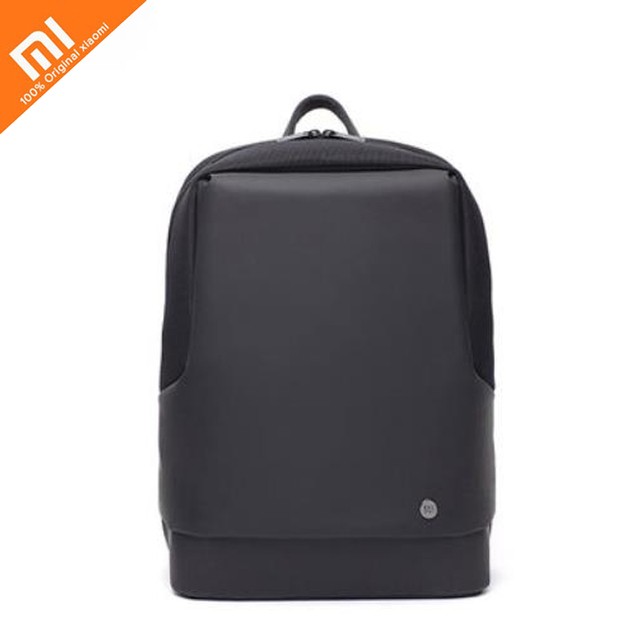 Xiaomi mijia 90 Fun Multifunctional City Commuter Backpack Fashion Trend Computer Bag Male Backpack Student Bag For Teenager HOT