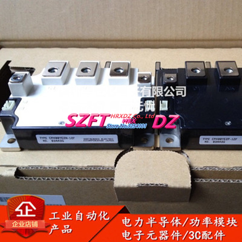 new imported original CM400YE2N-12F CM600YE2N-12F CM600YE2P-12F CM1200HC-66H CP15TD1-24A CM300HA-24H цена