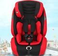 Низкая цена прочный окружающей ребенка автомобилей безопасности сиденья для 9 месяцев-12 лет ребенок