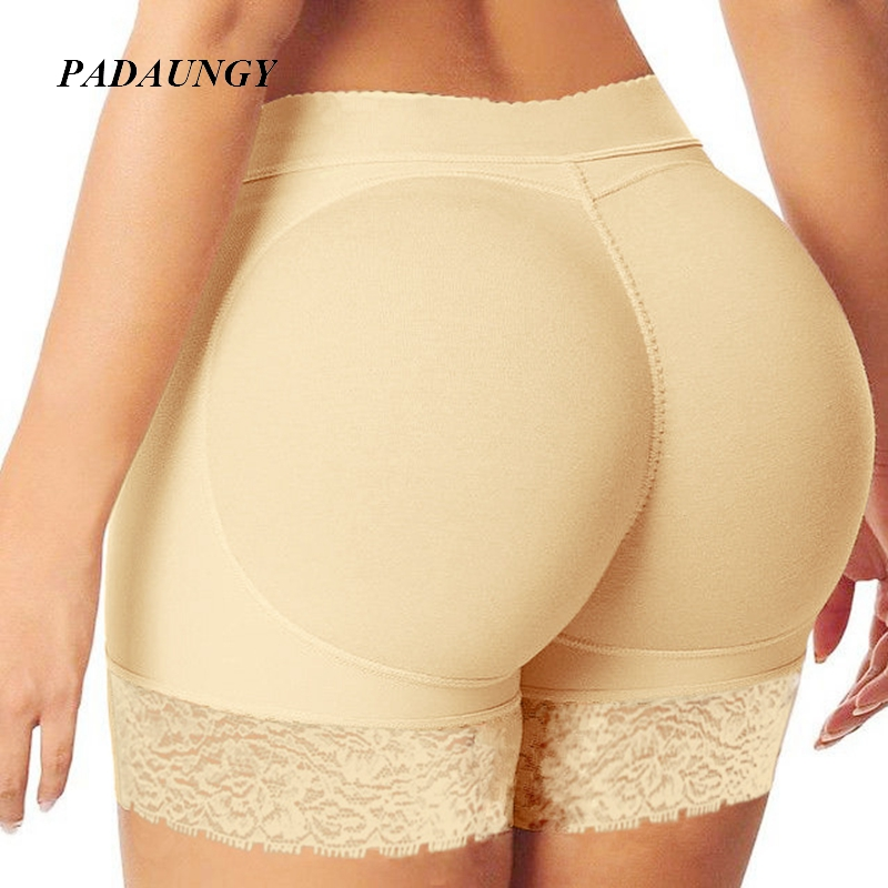Popular Plus Size Butt Pads-Buy Cheap Plus Size Butt Pads lots ...