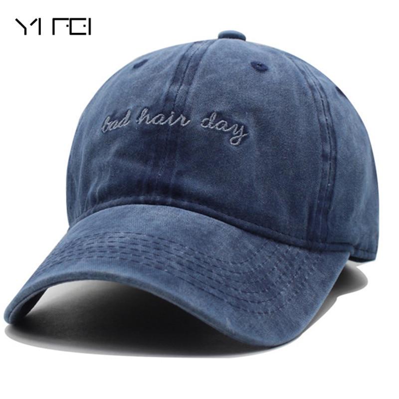 Gorra de béisbol Unisex Roy Purdy Smiley algodón hombres mujeres Snapback  ajustable Hip Hop papá padre 176a71530c6