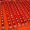 Горячая Распродажа  6 шт. 36 Вт  AC90-260V  светодиодные прожекторы на стену  наружный светодиодный светильник  водонепроницаемый IP65  светодиодные...