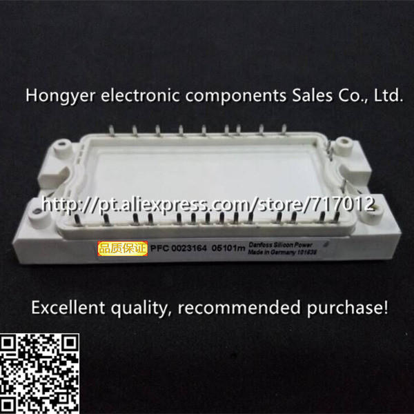 Free Shipping PFC0023164 No New(Old components good quality),Can directly buy or contact the seller