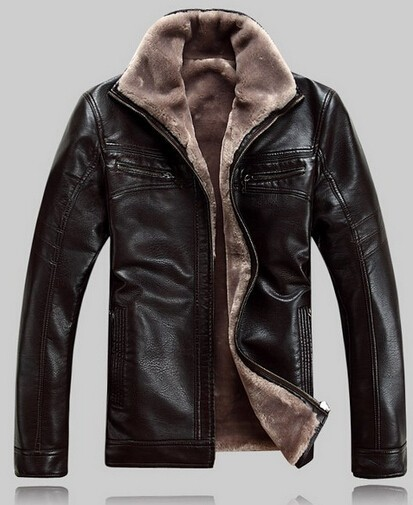 brand-genuine-leather-clothing-men-s-leather-jacket-2015-new-fashion-men-leather-clothes (2)