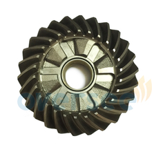 OVERSEE Forward Gear Replaces 688-45560-00 For Yamaha Outboard 688-45560-01 85HP 90HP