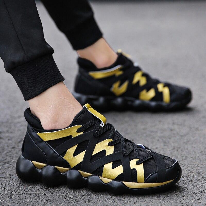Chaussures de sport pour femme sportive