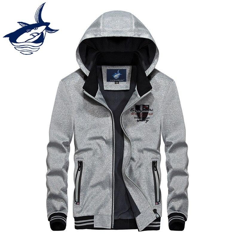 Autumn Winter Jacket Long Coat China Have Hip Hop Star Swag Tyga Outerwear Coats Us Size