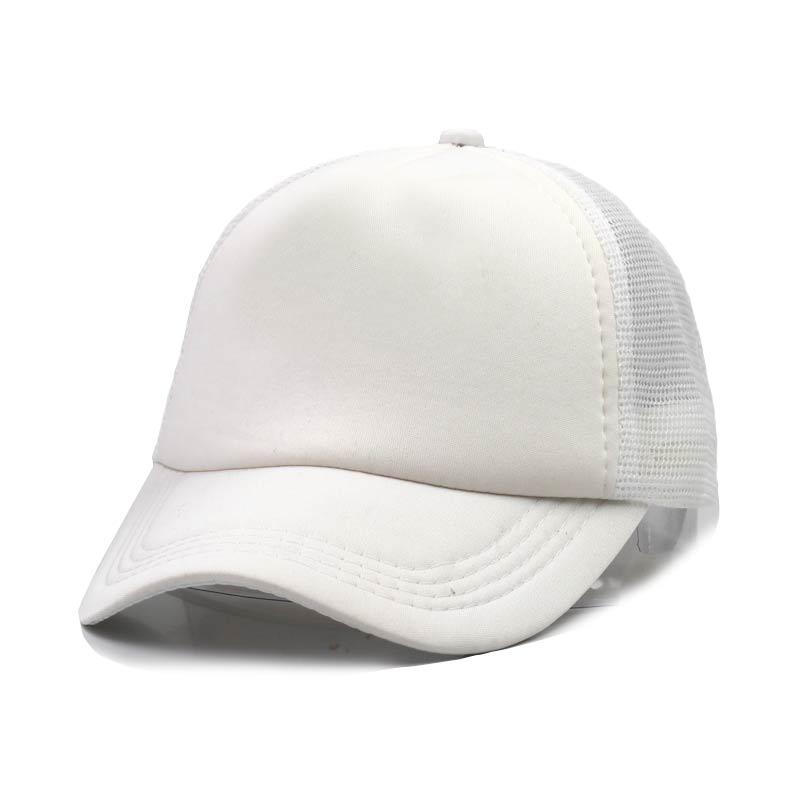 snap caps Fluorescent mesh cap baseball hat cap Tribe Bachelorette Hats  Women Wedding Trucker Caps Neon KING QUEEN Bread hat-in Baseball Caps from  Men s ... 120233b75d8a