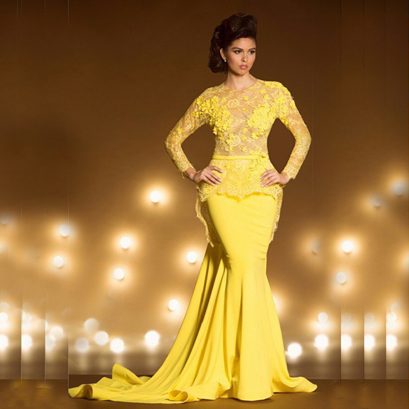d11e9b25f MEMF11-Sexy-Myriam-Fares-Peach-Halter-Middle vestidos tipo arabe